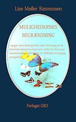 MULIGHEDERNES BEGRÆNSNING - opgør med læringsstile samt betoning af de æstetiske læreprocesser set i relief til den samfu