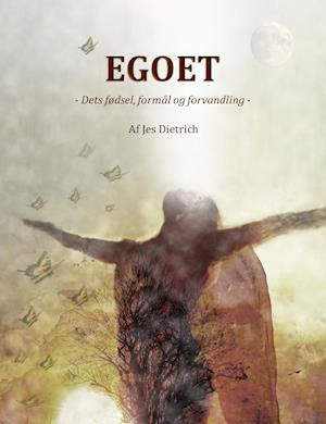 Egoet