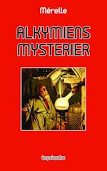 Alkymiens mysterier