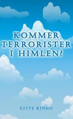 Kommer terrorister i himlen?