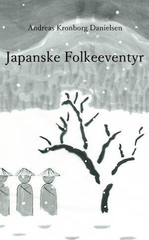 Japanske folkeeventyr