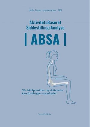 AktivitetsBaseret SiddestillingsAnalyse - ABSA