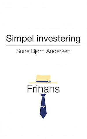 Simpel investering