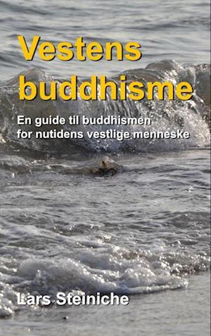 Vestens buddhisme