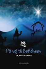 På vej til Betlehem