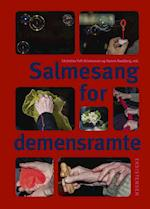 Salmesang for demensramte
