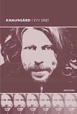 Knausgård i syv sind (Syv-sind-serien)
