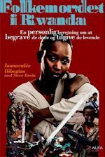 Folkemordet i Rwanda af Immaculee Ilibagiza
