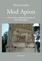 Mod Apion