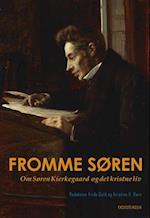 Fromme Søren