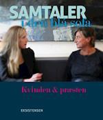 Samtaler i den blå sofa af Susanne Fischer, Annette Molin Brautch