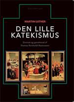Den lille Katekismus