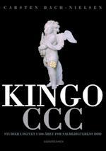 Kingo CCC