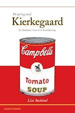 På spring med Kierkegaard