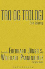 Tro og teologi