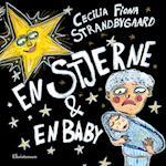 En stjerne & en baby
