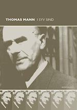 Thomas Mann i syv sind