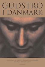 Gudstro i Danmark