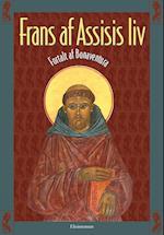 Frans af Assisis liv
