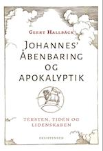 Johannes' Åbenbaring og apokalyptik