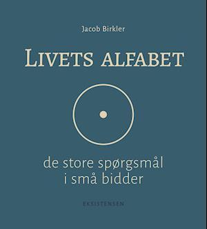 Livets alfabet
