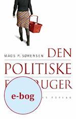 Den politiske forbruger