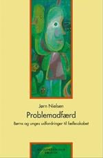 Problemadfærd (Socialpædagogisk bibliotek)