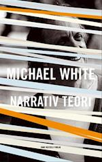 Narrativ teori af Michael White