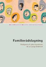Familierådslagning (Socialpædagogisk bibliotek)
