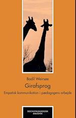Girafsprog (Socialpædagogisk bibliotek)