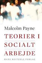 Teorier i socialt arbejde