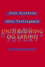 Undervisning og læring