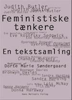 Feministiske tænkere