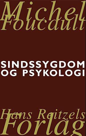 maladie mentale et psychologie michle foucault pdf