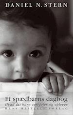Et spædbarns dagbog