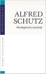 Hverdagslivets sociologi