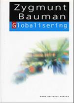 Globalisering af Zygmunt Bauman
