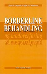 Borderline-behandling og modoverføring (Gyldendals paperbacks)