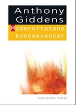 Modernitetens konsekvenser (Den hvide serie)