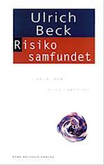 Risikosamfundet (Den hvide serie)