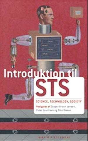 Introduktion til STS