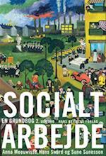 Socialt arbejde