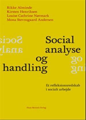 Social analyse og handling