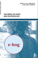 Om børn og unge med depression