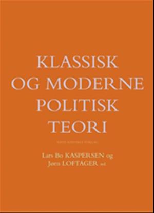 Klassisk og moderne politisk teori