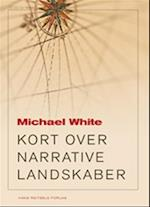 Kort over narrative landskaber