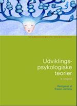 Udviklingspsykologiske teorier (Socialpædagogisk bibliotek)
