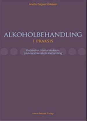 Alkoholbehandling i praksis