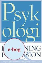 Psykologi: forskning og profession