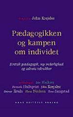 Pædagogikken og kampen om individet